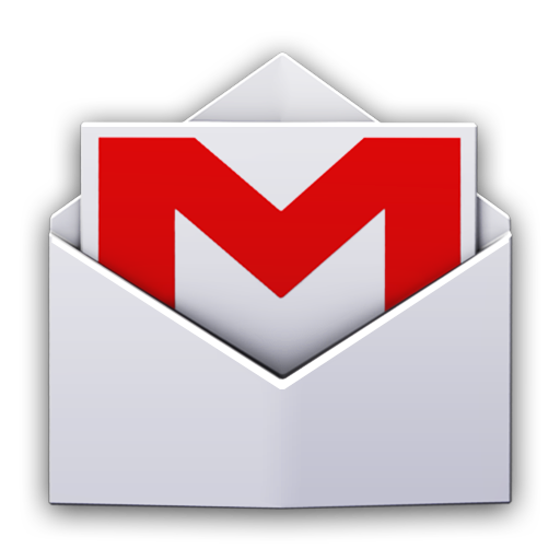 Image result for email icon on android